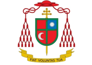 escudo-canizares-arzobispo-valencia