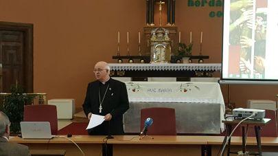 asamblea_arzobispo_01