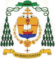 braulio rodriguez escudo