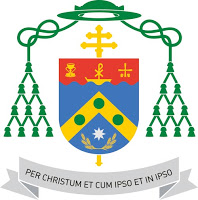 Escudo_Carlos_Osoro_Arzobispo_Madrid