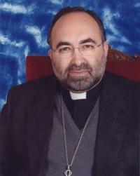 Jesús-Sanz-Montes