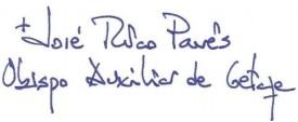 rico_paves_firma