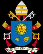 escudo_francisco