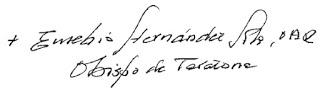 firma_eusebio_hernandez