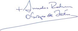 rodriguez_magro_firma