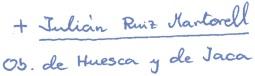 RuizMartorell_firma