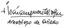 sanzmontes_firma