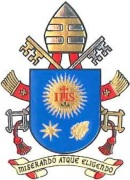 escudo_francisco