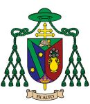 asenjo-escudo