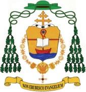 braulio-rodriguez-plaza-escudo