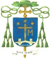 escudo_demetrio_fernandez_gonzalez