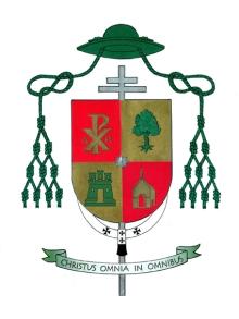 escudo_episcopal_de_fray_jesc3bas_sanz_montes