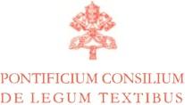 textos_legislativos_logo