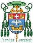 casimiro-lopez-llorente-escudo