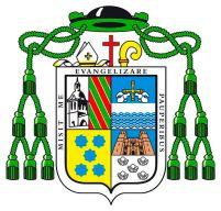 escudo-obispo-atilano-rodriguez