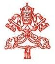 escudo-santa-sede