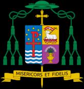 escudo_julian_lopez_martin