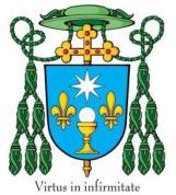 manuel-sanchez-monge-escudo