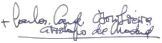 carlos-osoro-firma-cardenal