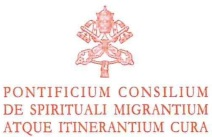 pontificio-consejo-para-la-pastoral-de-los-emigrantes-e-itinerantes
