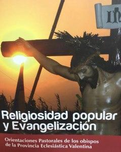 religiosidad-y-evangelizacion