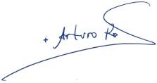 arturo_ros_firma