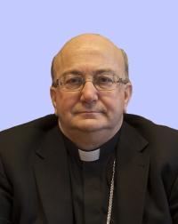 2017_francisco_simc3b3n_conesa_ferrer_obispo_menorca_1