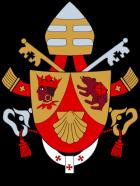 escudo-benedicto-xvi