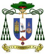 juan-del-rio-martin-escudo