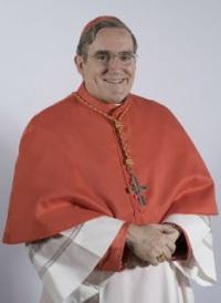 sistach-cardenal-lluis-martinez03