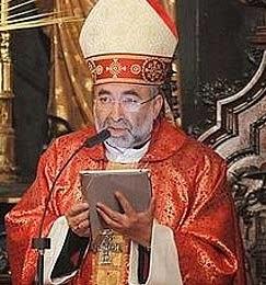 2013032651jesus_sanz_arzobispo_oviedo02