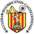 logo-obispado-segorbe-caste