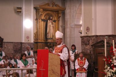 san lorenzo 2017