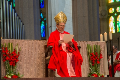 beatificacio-claretians-805