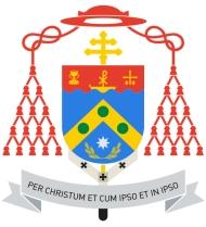 escudo_carlos_osoro_cardenal_madrid