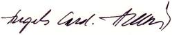 amato firma