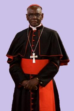 Kardinal-Robert-Sarah-3