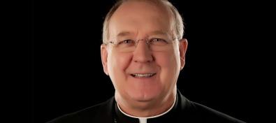 obispo-farrell