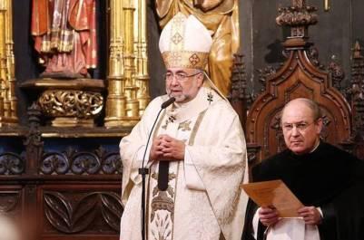 jesus-sanz-arzobispo-oviedo-2016