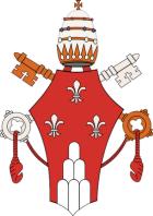 pablo vi escudo
