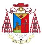 escudo-cardenal-blazquez