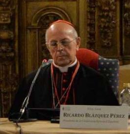 blazquez03102019