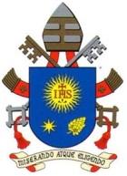 escudo francisco