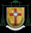 cesar franco martinez escudo