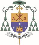 escudo-sr-obispo-jesus-murgi