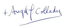 fernandez collado firma