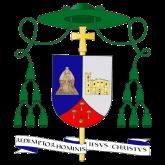 mazuelos escudo