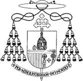 omella escudo