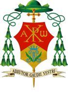 francisco-conesa-escudo-episcopal