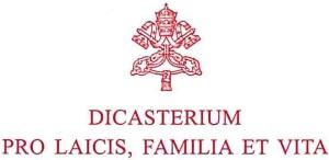laicos familia vida